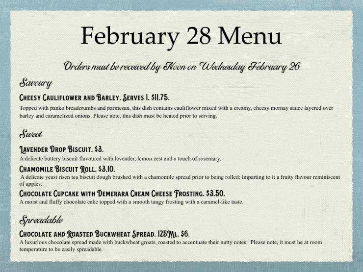 menu fev 28.001